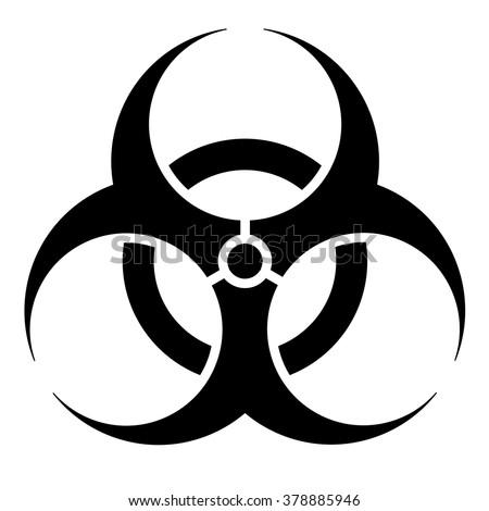 Hazardous Materials Stock Images, Royalty-Free Images & Vectors ...