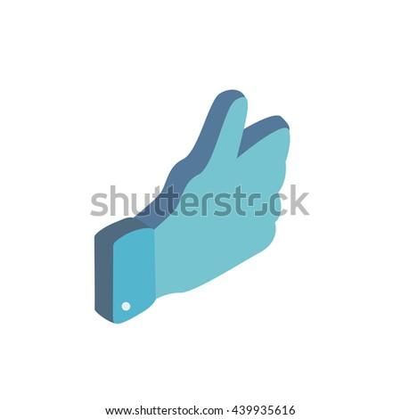 sign like. like icon, , like icon art, like icon web,  like icon app, like icon flat, like icon logo, like icon sign, like icon ui, like icon vector, like icon image - stock vector