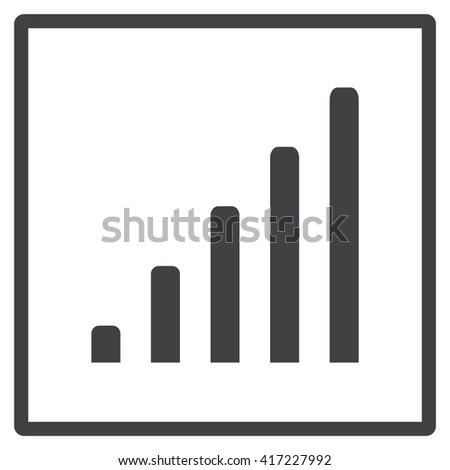 signal Icon JPG, signal Icon Graphic, signal Icon Picture, signal Icon EPS, signal Icon AI, signal Icon JPEG, signal Icon Art, signal Icon, signal Icon Vector - stock vector
