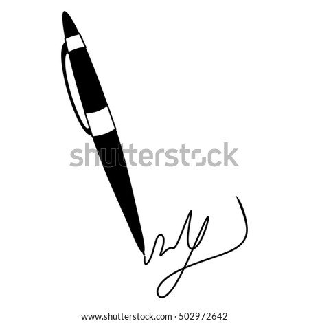 Automatic Pencil Stock Photos Royalty Free Images