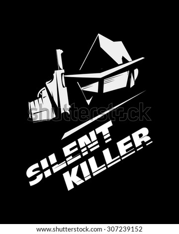 """silent killer July 28 celebrated world hepatitis day, an annual event dedicated to increasing awareness of the global burden of viral hepatitis the theme this year was """"find the missing millions"""", a reference to the fact that many people are completely unaware that they are infected."""