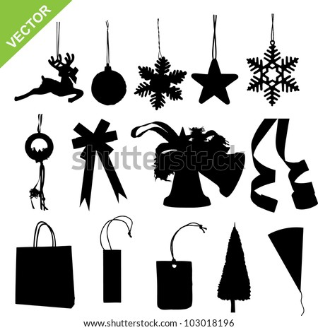 Sleigh Bells Stock Images, Royalty-Free Images & Vectors ...