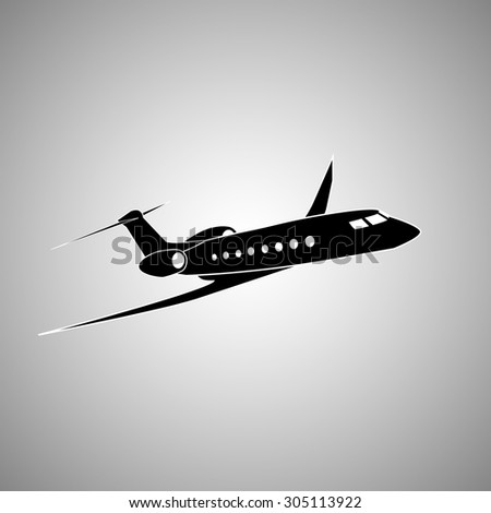 Jetairplane Stock Photos Images Amp Pictures  Shutterstock