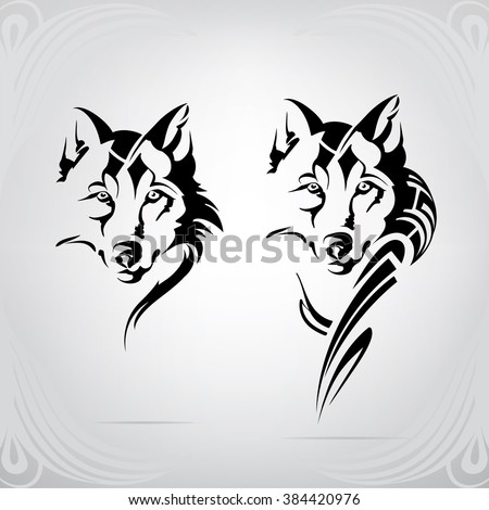 Wolf Stock Images Royalty Free Images Amp Vectors