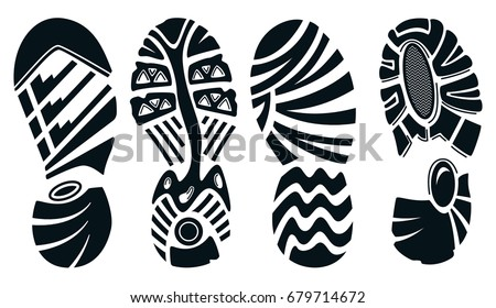 shoe sole stock images royaltyfree images amp vectors