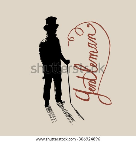 Victorian Steampunk Stock Images, Royalty-Free Images ...