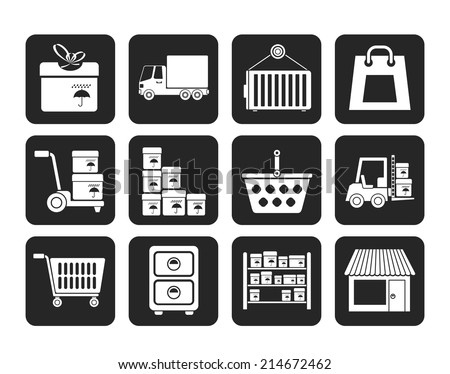 storage room stock images  royalty free images   vectors Modern Storage Units Contemporary Modern Furniture