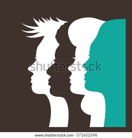 Feminism Stock Images, Royalty-Free Images & Vectors ...