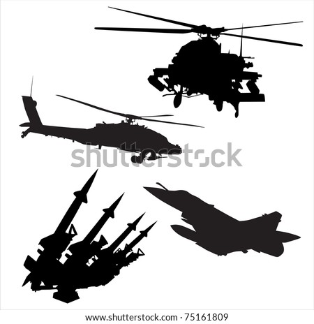 TM 1 1520 238 T 4 243 besides Attack Helicopter Coloring additionally TM 1 1520 238 23 1 446 besides TM 1 1520 238 23 1 313 moreover TM 1 1520 238 23 8 154. on apache 64 helicopter