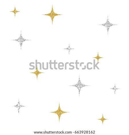 Christmas Star Stock Images, Royalty-Free Images & Vectors ... - photo #45
