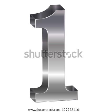 Die Cut Numbers in Mirror Card | Card Making   Scrapbooking