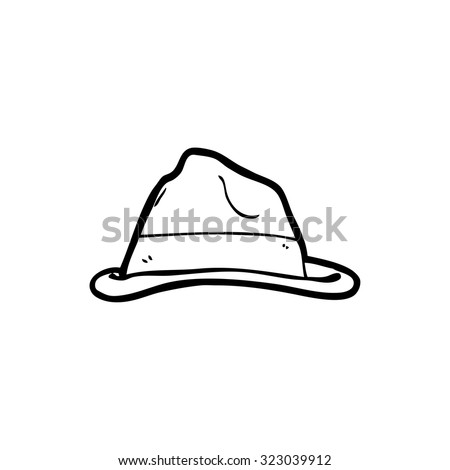 Warrior Girl 67684452 together with Search furthermore Article9 further Img php besides Coloriage Fourmiliere. on cartoon black and white outline design of a path