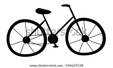 Cartoon Bike Pictures Free Download Playapk Co