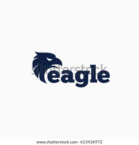 Eagle Seal Stock Images, Royalty-Free Images & Vectors ...