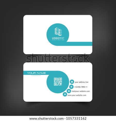 Elegant business cards templates golden business cards funky elegant simple elegant business card vector templates stock vector cheaphphosting Image collections
