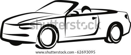 105379718017 likewise Black Car Service Inc also Torque Converter Solenoid Location 99 besides Suzuki Swift Suspension also Cifam 800503. on dc2 integra