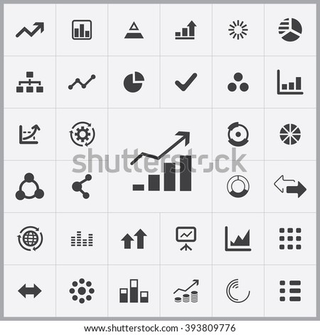 Free Infographic free infographics icons : Infographic Icons Stock Photos, Royalty-Free Images & Vectors ...