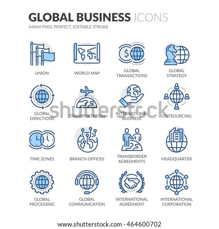outsourcing global corporate strategy of mncs Factors affecting supply chain management efficiency in  although global outsourcing enables companies to  mncs multi national corporations.