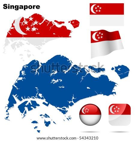 50 years of sanitation in Singapore