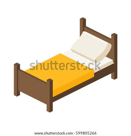 Bed Stock Images, Royalty-Free Images & Vectors | Shutterstock
