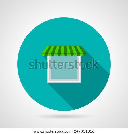 ... Orange Icon Pack 7tsp пакеты иконок скачать Picture: picstopin.com/1440/hud-orange-icon-pack-7tsp-пакетÑ...