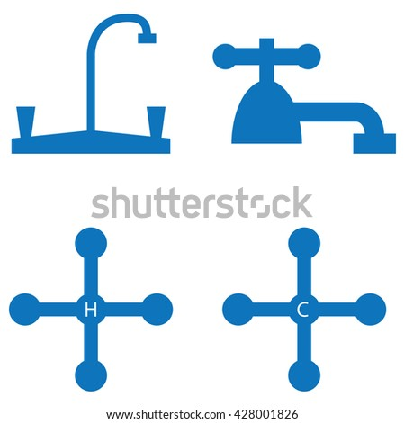 Sink Icons