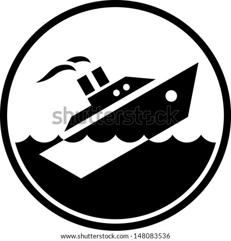 Sinking Ship Stock Photos, Royalty-Free Images & Vectors ...