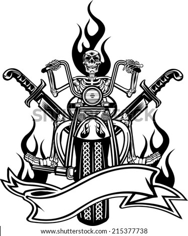 Harley Easy Rider Wiring Diagram