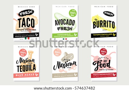 national cuisine stock images, royalty-free images & vectors