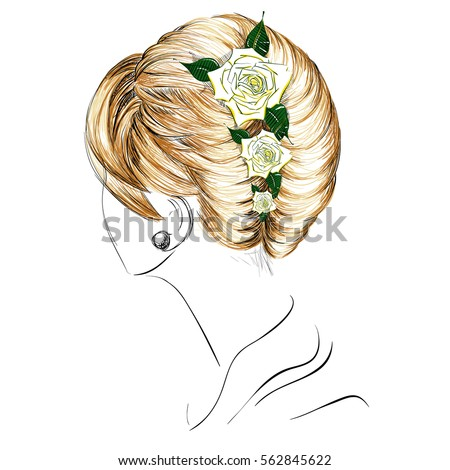Prom Stock Vectors Images U0026 Vector Art | Shutterstock