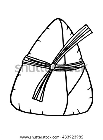Paper Gondolas also Canal barge clipart further Stock Vector Sketch Traditional Wrapped Rice Dumplings also Cute Fish Love Clip Art furthermore Frogs Coloring Pages. on boat drawing