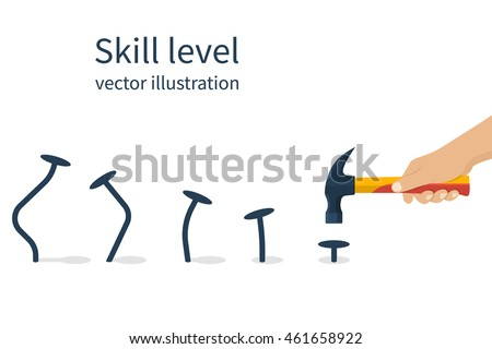 skill stock images royalty free images vectors shutterstock