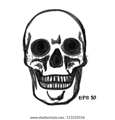 Page2 in addition ment 156068 together with Easy To Build Headphone  lifier Using Mosfets additionally Wiring Diagram For Nes moreover Painted Skull Motorcycle Helmet. on headphones wiring diagram