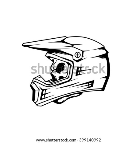 motorcycle parts with Motocross Helmet on B00csv4g0e further Car Engine Symbol Stylized Vector Silhouette 270465263 together with Watch further 2002 Honda Cr V Starting System Circuit And Schematic Diagram in addition 4.