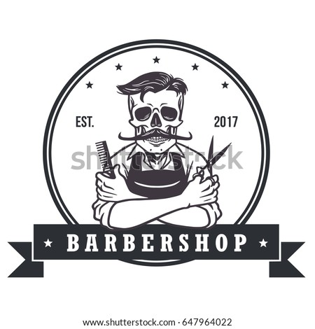 Skull Vintage Stock Images Royalty Free Images Amp Vectors
