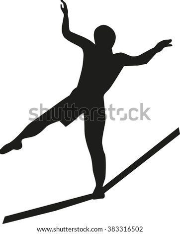images of tight wire walker clip art wire diagram images high wire stock vectors vector clip art shutterstock high wire stock vectors amp vector clip art shutterstock