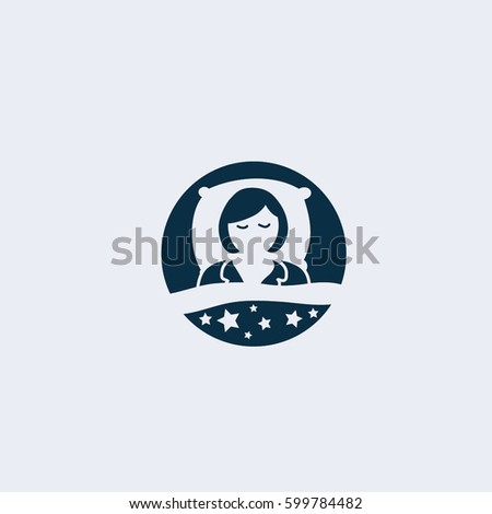 Sleep Stock Images Royalty Free Images Amp Vectors