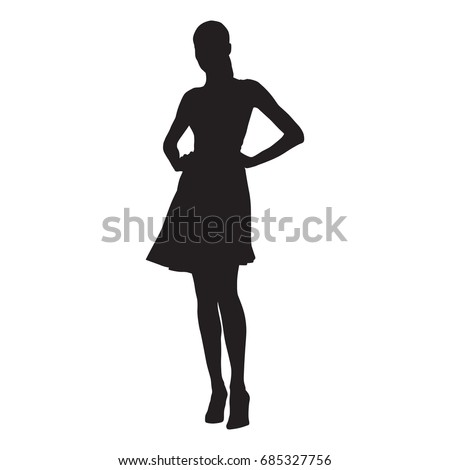 silhouettes stock images royaltyfree images amp vectors