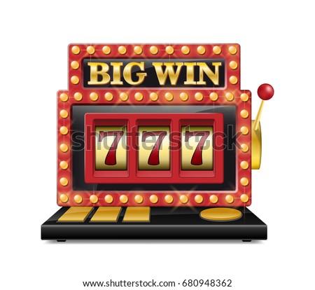 Chinese gambling game sevens bet365 free online casino uk