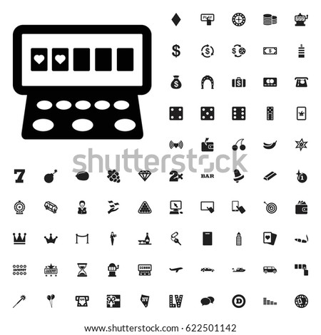 Playstation 1 Controller Drawing in addition Xbox 360 Slim Power On besides Electric Bike Wiring Diagram furthermore Page  st  20 likewise Timer Ic 555 And 556 Based Projects. on game controller diagram