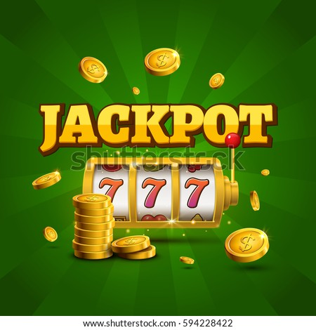 play jackpot party slot machine online casino on line