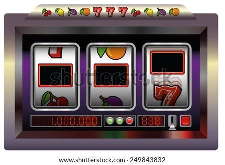 Заработать Интернет Казино Покер