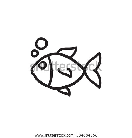 Small Fish Stock Images Royalty-Free Images U0026 Vectors | Shutterstock