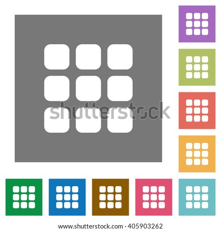 How to change desktop grid size  Microsoft Community