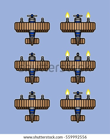 Tinplate Stock Images Royalty Free Images Amp Vectors