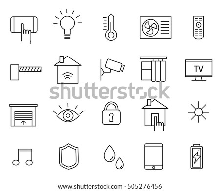 Tivo Hook Up Diagrams also H24 Wiring Diagram furthermore Smart House Wiring Diagrams furthermore Car Stereo Wiring Diagram Basics in addition Wiring Diagram For Hopper. on directv house wiring diagram