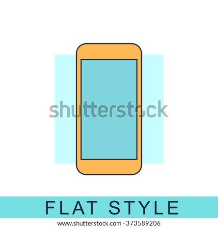 smart phone Icon Vector. smart phone Icon JPEG. smart phone Icon Object. smart phone Icon Picture. smart phone Icon Image. smart phone Icon Graphic. smart phone Icon Art. smart phone Icon JPG.  - stock vector