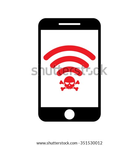 Airborne Wireless Network Stock >> Free Attack Stock Photos, Royalty-Free Images & Vectors - Shutterstock