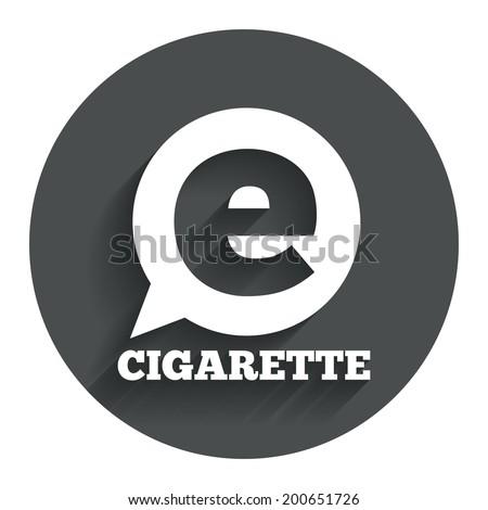 Electronic cigarette retailers Ireland