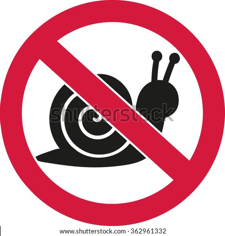 No Food Drink Sign Stock Vector 159034955  Shutterstock. Cable Tv Los Angeles Provider. Independence Village Grand Ledge. Liberty University Rn To Bsn. Chrysler Dealership Arlington Tx. Dallas Center Of Rehabilitation. The Cheapest Home Phone Service. Rfid For Inventory Management. Degrees In Civil Engineering